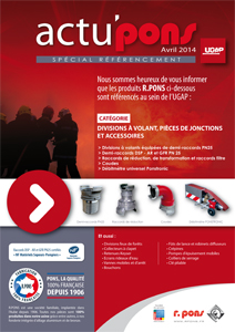 actupons-2014-04