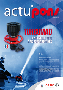 actupons-2017-04