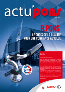 actupons-2017-06